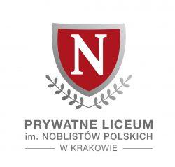 logo_3c