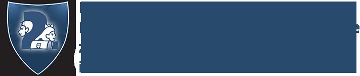 logo-podstawowa-liceum