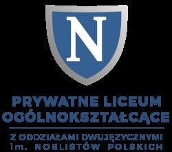 liceum_KOLOR