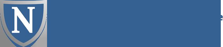 logo-podstawowa-liceum-nowe
